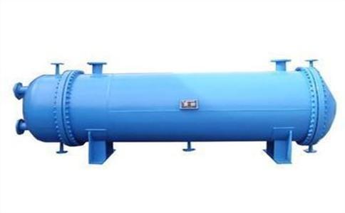 物理清洗利用什么原理来清除换热器的污垢