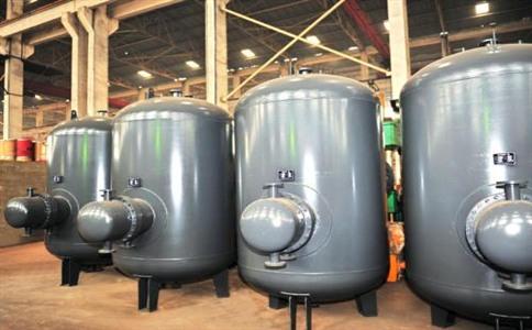 设备工况参数不同也会影响换热器的价格