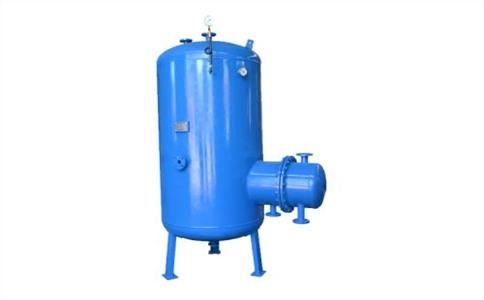 管壳式换热器的工艺方案和特点是什么