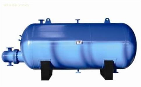 泳池水处理采用什么换热器设备