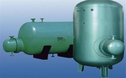 板式换热器的特性和套管换热器的特性不一样