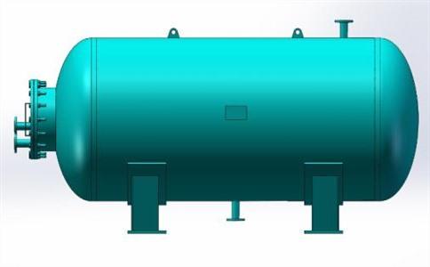 3种处理清洗换热器污垢的方法