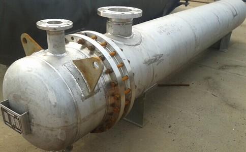 蒸汽换热器在使用中应注意什么