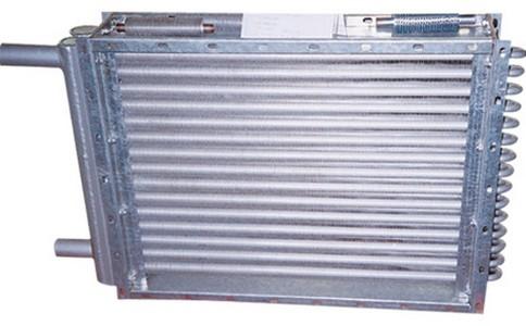 换热器内漏处的3种处理办法