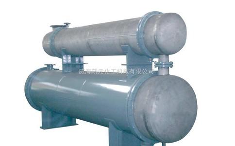 拆式板式换热器可按方式分为3类