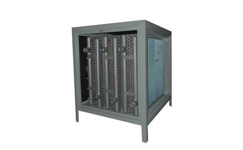 换热器零部件失效形式及预防措施有哪些