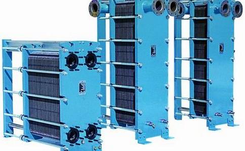 容积式换热器可以带来什么好处