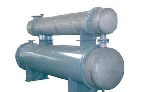 管壳式换热器有什么样的缺陷