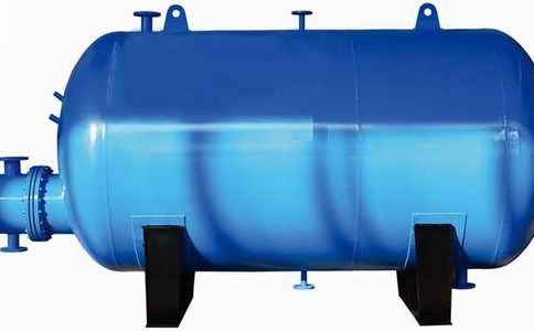 不锈钢管换热管管材4原则及特点